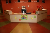 Western Valley Childcare