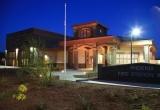 Phoenix Fire Station #60