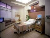 Chandler Regional Hospital