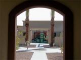 Pecos Professional Plaza