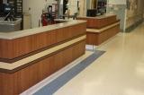 Healthsouth Neuro Desk Glendale